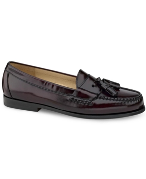 Cole Haan Men's Pinch...