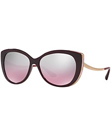 Sunglasses, BV8178