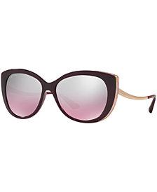 BVLGARI Sunglasses, BV8178