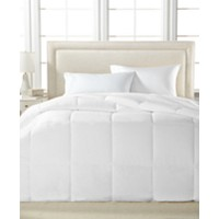 Blue Ridge Royal Luxe Lightweight Microfiber Down Alternative Comforter (Multiple Sizes / Colors)