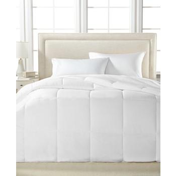 Blue Ridge Royal Luxe Lightweight Microfiber Down Alternative Comforter