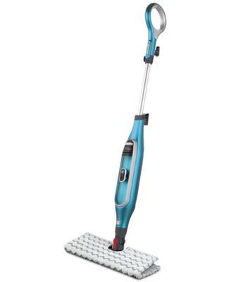 91c28ea724 Shark S6002 Genius Steam Mop   Reviews - Vacuums   Floor Care - Home -  Macy s