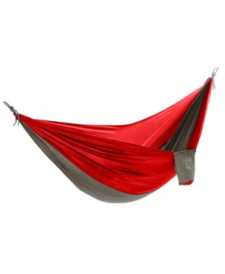 Image of TKO Avalanche Outdoor Portable Parachute Hammock