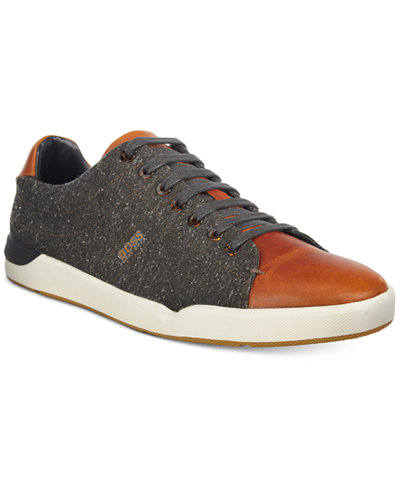 Hugo Boss Men's Stillness Sneakers