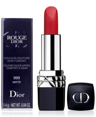 Diorshow Brow Styler, 0.003 oz