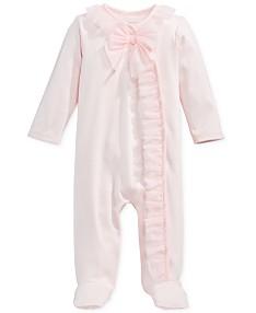 19ca8c88 Newborn Clothes - Macy's
