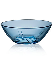 Kosta Boda Bruk Small Bowl
