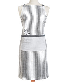 Martha Stewart Collection Heirloom Apron, Created for Macy's