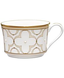 Trefolio Gold Cup