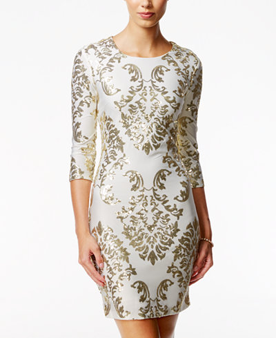 Image result for bodycon dress
