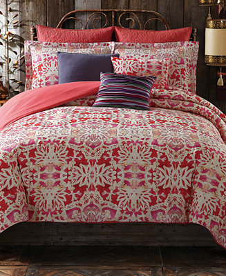 CLOSEOUT! Tracy Porter Alouette Bedding Collection