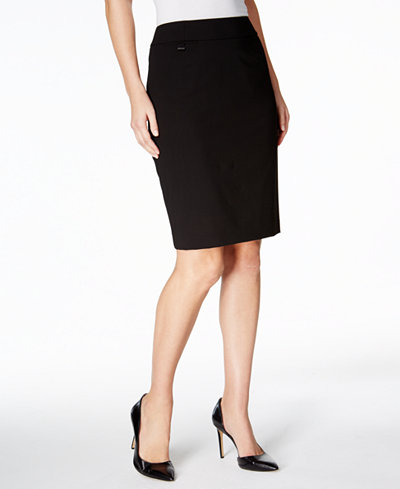 Michael-kors. When you want the ultimate in innovative women's fashion, you want Michael Kors. With a variety of chic clothes and accessories to choose from—including everything from tops and dresses to shoes and handbags—you'll love revamping your wardrobe with the pieces from this collection!