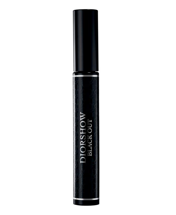 Dior Diorshow Black Out Mascara & Reviews - Makeup - Beauty - Macy's