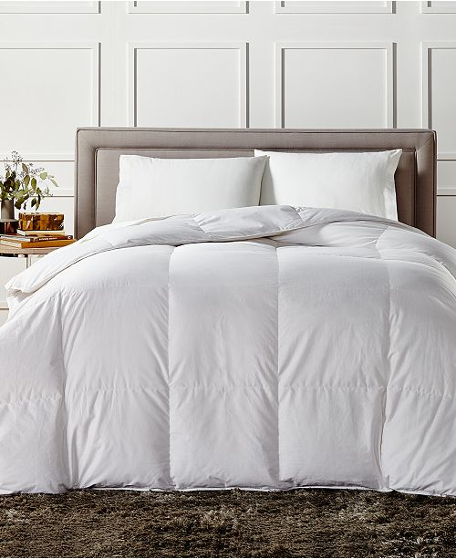 sale down bed macys comforter comforters ding clearance sets