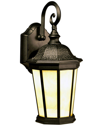 Dale Tiffany Northpoint Bronze Wall Lighting