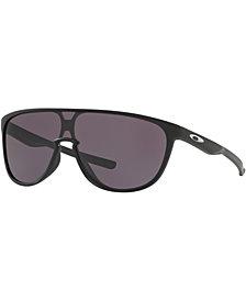 Oakley TRILLBE Sunglasses, OO9318 34