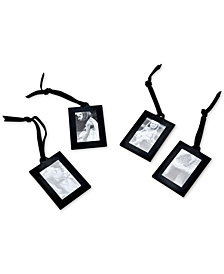 Godinger Philip Whitney Tree of Life 4-Pc. Frame Set
