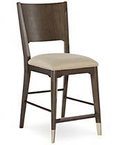 Rachael Ray Soho Pub Chair