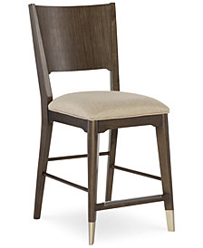 Rachael Ray Soho Pub Chair