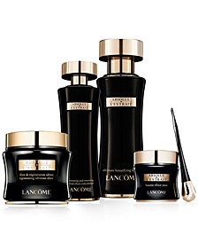 Absolue L'Extrait Collection