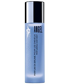 ANGEL Perfuming Hair Mist, 1 oz.