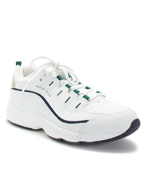 4abbe913ef1c4 Easy Spirit Romy Sneakers & Reviews - Athletic Shoes & Sneakers ...