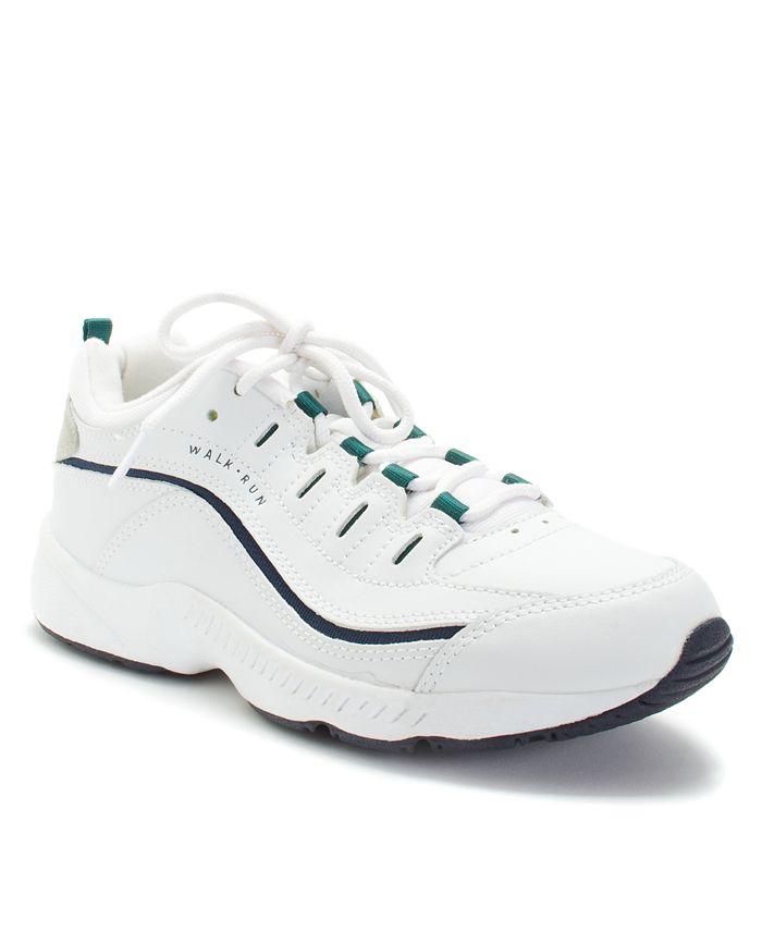 """Easy Spirit - """"Romy"""" Sneaker"""