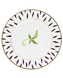 Bernardaud Frivole Appetizer Plate