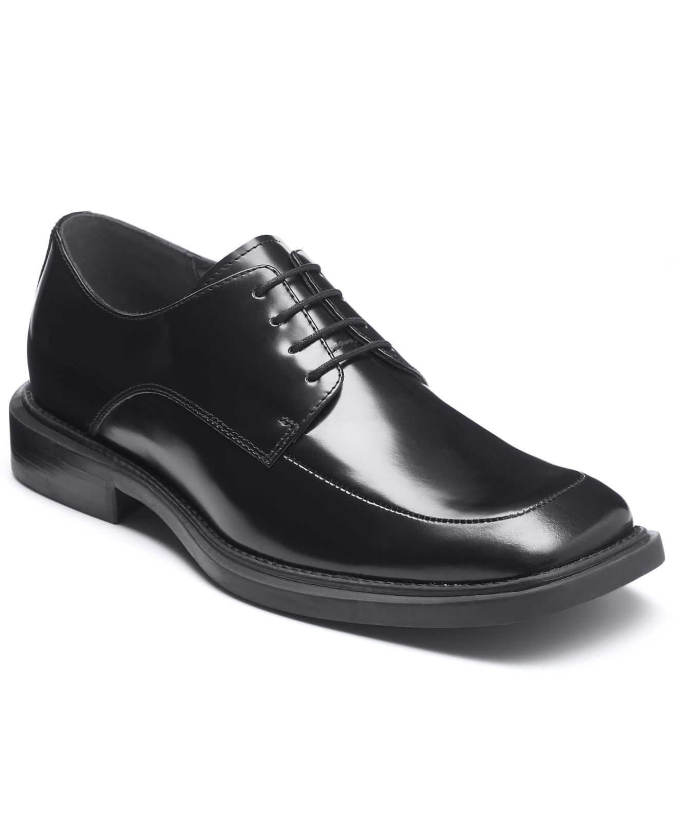 Men Casual Dress Shoes