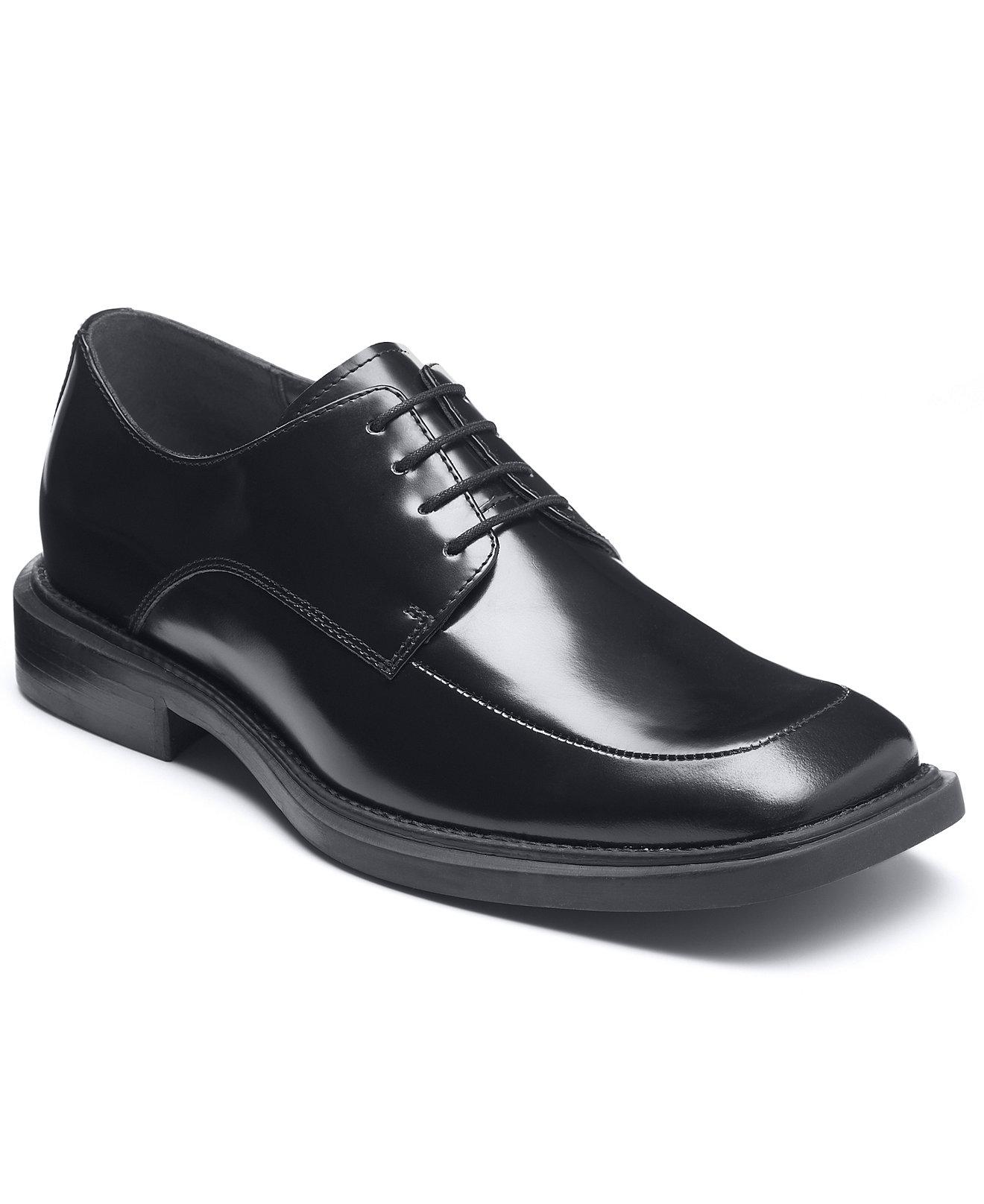 Men Casual Dress Shoes
