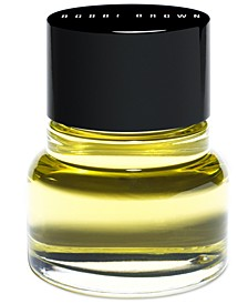 Extra Face Oil, 1 oz.