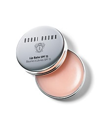 Bobbi Brown Lip Balm, 0.5 oz.