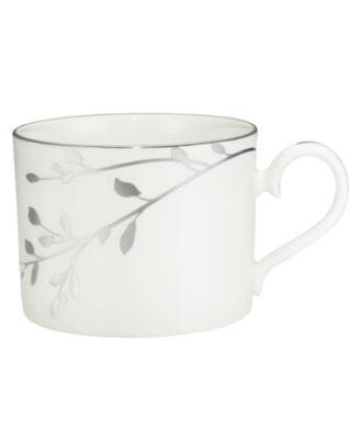Dinnerware, Birchwood Cup