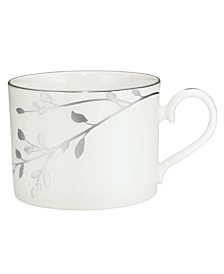 Dinnerware, Birchwood Cup