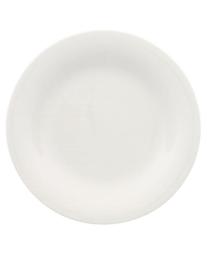 Villeroy & Boch - Dinnerware, New Cottage Salad Plate