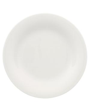 Villeroy  Boch Dinnerware New Cottage Salad Plate