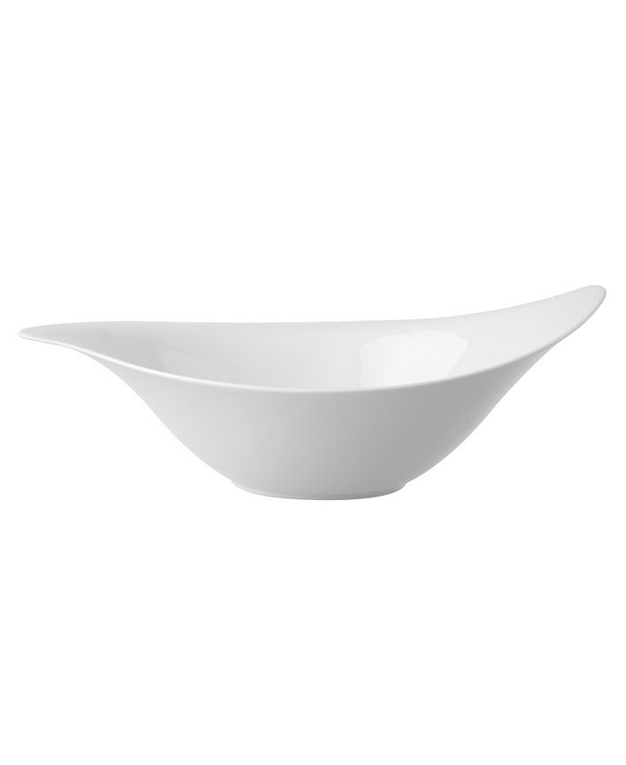 "Villeroy & Boch - Serveware, 17 3/4"" New Cottage Special Salad Bowl"