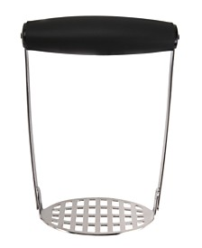OXO Good Grips Stainless Steel Potato Masher