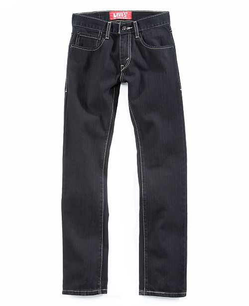 Best Prices For Sale Slim-fit jeans in matte stretch denim BOSS Shipping Discount Authentic Pick A Best Online Clearance Latest pwme0jcviR