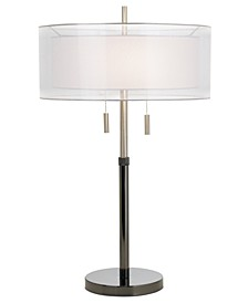 Pacific Coast Seeri Table Lamp