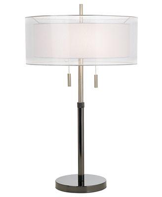 Pacific coast seeri table lamp