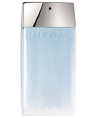 CHROME SPORT by Azzaro Fragrance Collection