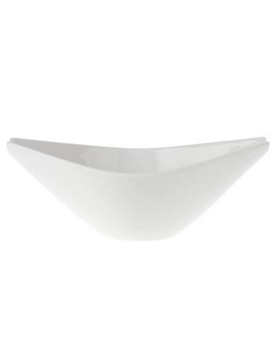 Villeroy & Boch Dinnerware, Flow Gravy Boat