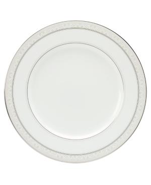 Noritake Montvale Platinum Dinner Plate