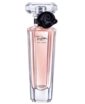 Trésor In Love Eau De Parfum, 1.0 fl oz