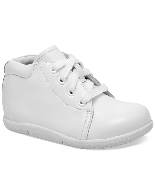 55883f3f4b50 Stride Rite Baby SRT Elliot Shoes