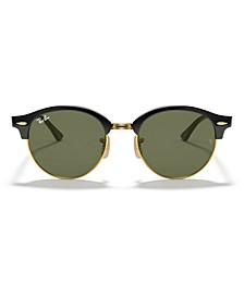 Sunglasses, RB4246 CLUBROUND