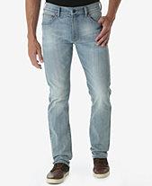 Mens Jeans   Mens Denim - Macy s 7ab9564902