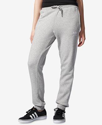 Perfect Amazoncom Adidas Women39s Tiro 11 Training Pant Clothing