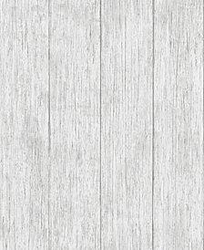 Graham & Brown Sahara Wallpaper